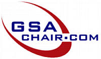 GSA Chair
